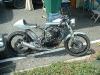 Yamaha-SR-500-204