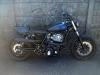 Yamaha-SR-500-205