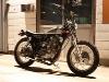 Yamaha-SR-500-207