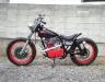 Yamaha-SR-500-210