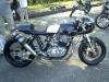 Yamaha-SR-500-216