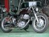 Yamaha-SR-500-217