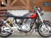 Yamaha-SR-500-218
