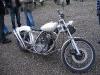 Yamaha-SR-500-220