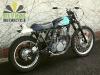 Yamaha-SR-500-222
