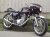 Yamaha-SR-500-224