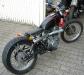Yamaha-SR-500-225