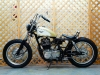 Yamaha-SR-500-227