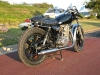 Yamaha-SR-500-228