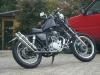 Yamaha-SR-500-229