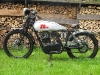 Yamaha-SR-500-232