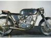 Yamaha-SR-500-233
