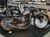 Yamaha-SR-500-237