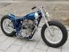 Yamaha-SR-500-241
