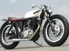 Yamaha-SR-500-242