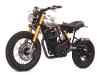 Yamaha-SR-500-243