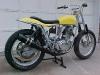 Yamaha-SR-500-245