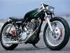 Yamaha-SR-500-246