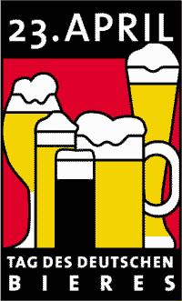 tag_des_deutschen_bieres.png