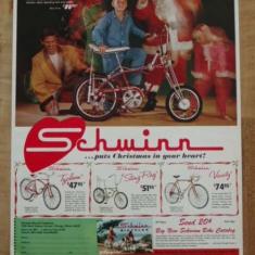 schwinn-3.jpg