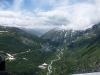 Alpen Furkapass