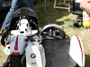 Schottenring-GrandPrix-2009-002