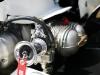 Schottenring-GrandPrix-2009-004