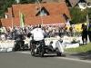 Schottenring-GrandPrix-2009-005
