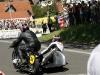 Schottenring-GrandPrix-2009-006