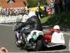 Schottenring-GrandPrix-2009-007