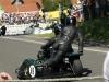 Schottenring-GrandPrix-2009-008