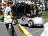 Schottenring-GrandPrix-2009-009