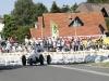 Schottenring-GrandPrix-2009-010
