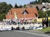 Schottenring-GrandPrix-2009-011