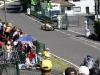Schottenring-GrandPrix-2009-012
