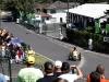Schottenring-GrandPrix-2009-013