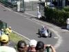 Schottenring-GrandPrix-2009-014