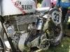 Schottenring-GrandPrix-2009-019