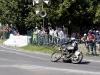 Schottenring-GrandPrix-2009-021