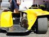 Schottenring-GrandPrix-2009-022