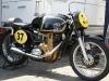 Schottenring-GrandPrix-2009-026