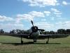 Gyrocopter-01