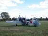 Gyrocopter-02