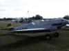Gyrocopter-03