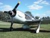 Gyrocopter-04