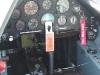 Gyrocopter-05