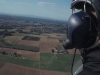 Gyrocopter-07