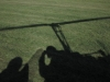 Gyrocopter-12