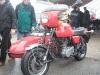 2009-Veterama-016