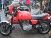 2009-Veterama-017